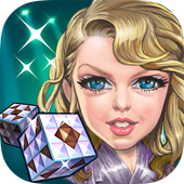 Miracle Dice Global icon
