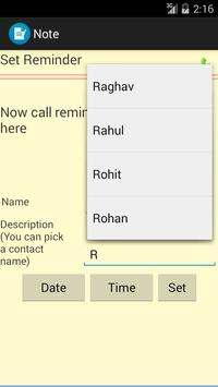 GS Notepad++ for Android - APK Download