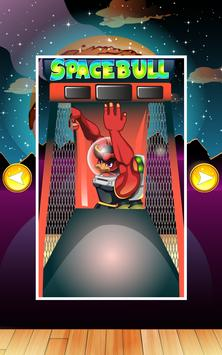 Basketball Sports Game poster