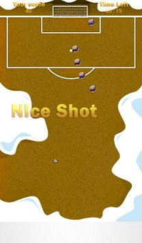 World Football Game apk screenshot