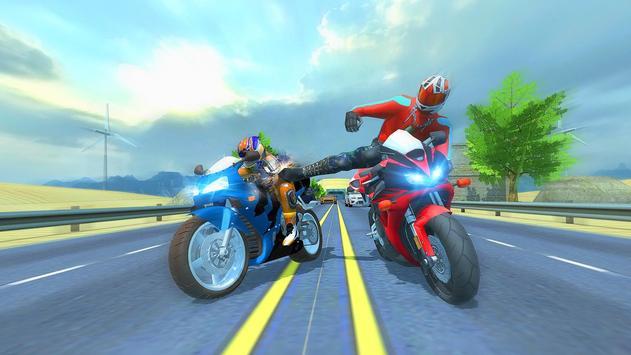Bike GT Race Stunt 3D apk screenshot