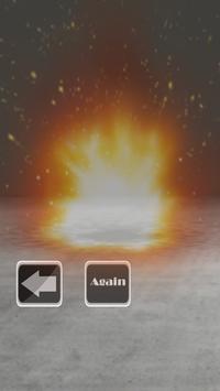 Simulator Of Grenades 2 apk screenshot