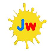 JustWash icon