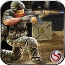 US Army Commando Survival - FPS Shooter APK