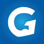 GSS icon