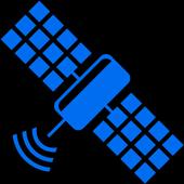 GTS4B icon