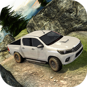 Installing Game Offroad Hilux Hill Climb Truck APK for android