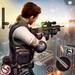 City Police Sniper 2018 - Best FPS Shooter