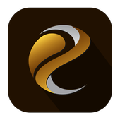 GoldSync Tech Private Limited icon