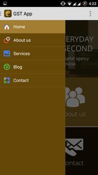 GoldSync Tech Private Limited apk screenshot