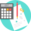 GST Calculator & GST Billing App APK