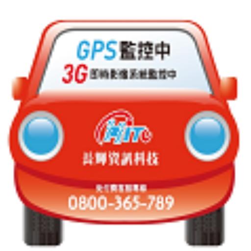 CHITC Mobile APK