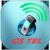 Gs Tel Dialer icon