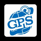 GSTrackMe Mobile - User icon