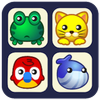 Onet Connect Puzzle icon