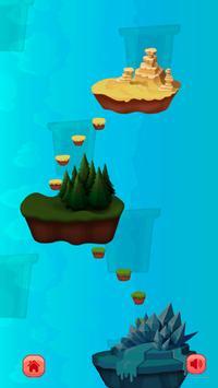 Max Flow Pipe Puzzle screenshot 1
