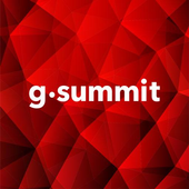 G-Summit India 2016 icon