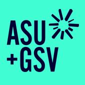 ASU + GSV Summit icon
