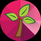 TrUST TriamUdom ScanTree Beta icon