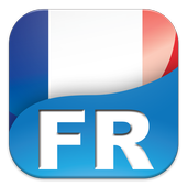 French Trainer - Lite icon
