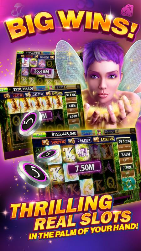 High 5 Casino Free Games