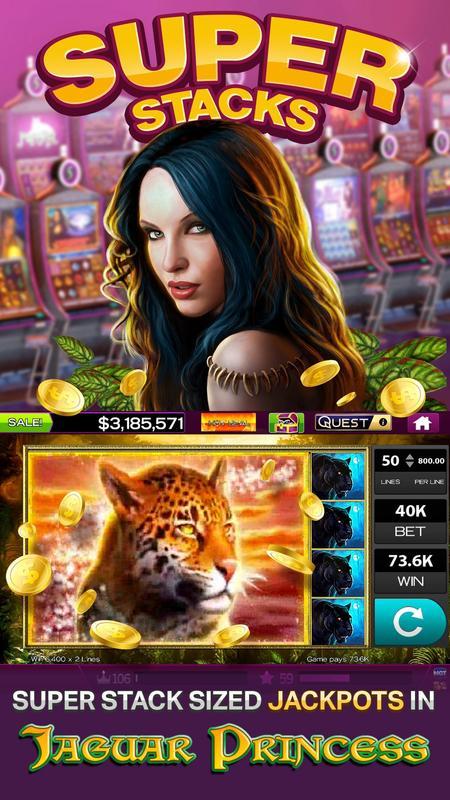 high five casino apk