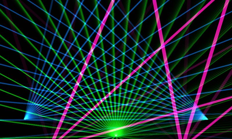 Music Visualizer for Android - APK Download