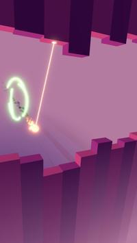 Fire Rides screenshot 1