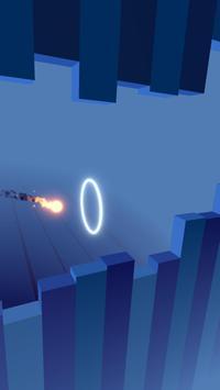 Fire Rides screenshot 2