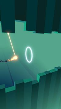 Fire Rides screenshot 3