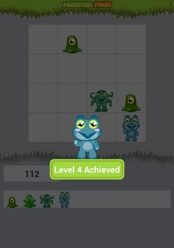 Monster Mash apk screenshot
