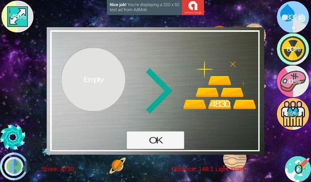 Planet Overturn screenshot 9