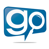 linkGOjobs icon