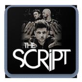 The Script icon