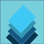 Unstack - Stack Break Down icon