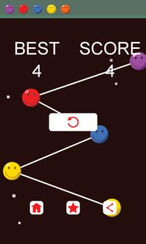 Connecting The Dots apk screenshot