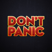 h2g2: The Hitchhiker's Guide icon