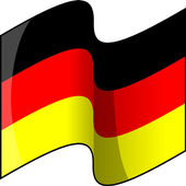 Germany Today News icon