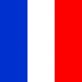France Today - News icon