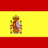Spain Today News icon
