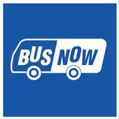 전국버스대절, 관광버스, 전세버스[버스나우 실시간견적] icon