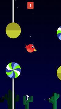 Tap Tap Fly apk screenshot