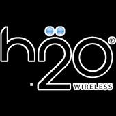 H2O Bit icon