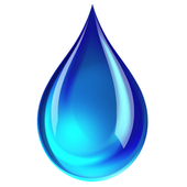 H2o Cleaner icon