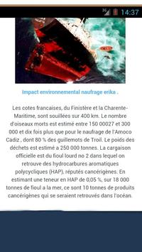 H2o Cleaner apk screenshot