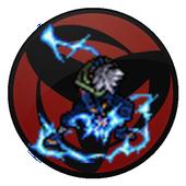 Battle of Ninja icon