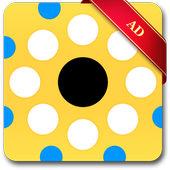 First Focus Cot Book icon