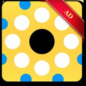 아기초점책 - 애기/돌보기/오르골/클래식 icon