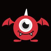 페이몬 icon