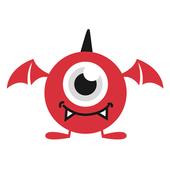 페이몬가맹점용 icon